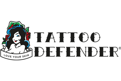 Tattoo Defender @ Ink Mania 2018