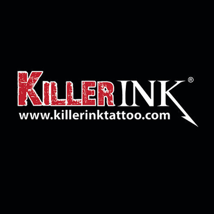 Ink Mania - Killer Ink Supplies