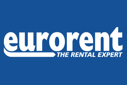 Eurorent @ Ink Mania 2018
