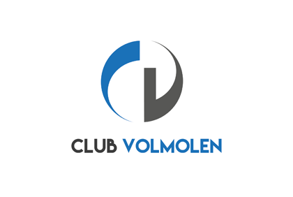 Club Volmolen @ Ink Mania 2018