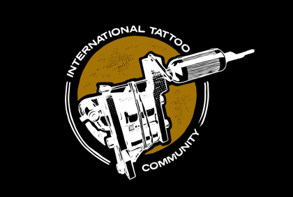International Tattoo Community