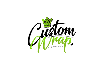 Custom Wrap Company