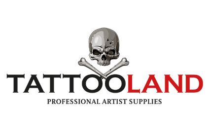 Tattooland