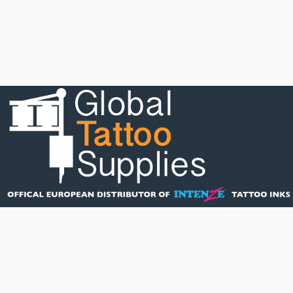 Ink Mania - Global Tattoo Supplies