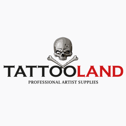 Ink Mania - Tattooland