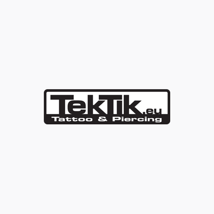 Ink Mania - Tek Tik Tattoo