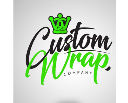 Ink Mania - Custom Wrap Company