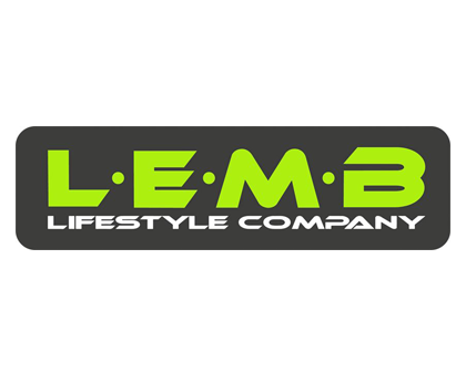 Ink Mania - L.E.M.B. Clothing