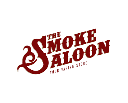 Ink Mania - The Smoke Saloon