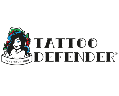 Ink Mania - Tattoo Defender